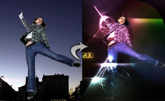 cool-explosion-photo-effect-photoshop-tutorial