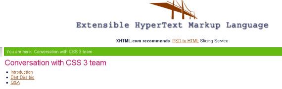 conversation-css3-useful-webdev-webdesign-resources