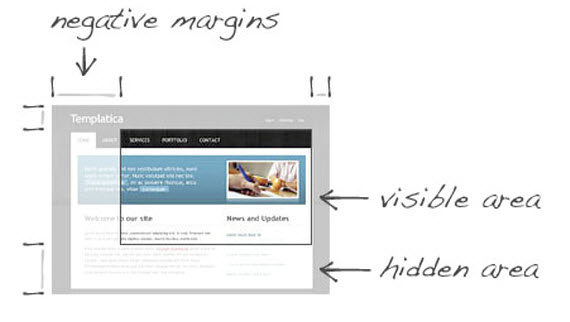 faux-image-css3-useful-webdev-webdesign-resources