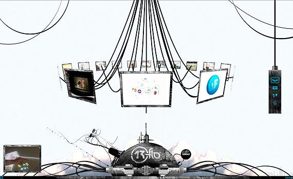 13flo-3d-flash-inspiration-webdesign