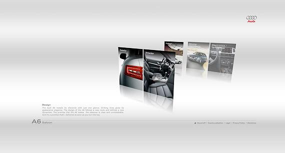 audi-3d-flash-inspiration-webdesign