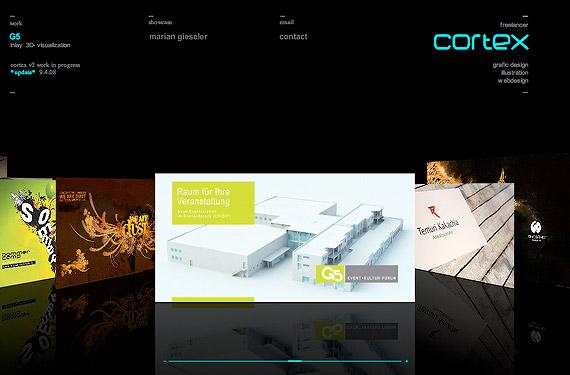 cortexdesign-3d-flash-inspiration-webdesign