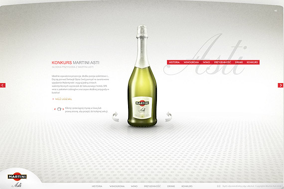 martiniasti-3d-flash-inspiration-webdesign