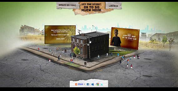 offthestreetclub-3d-flash-inspiration-webdesign