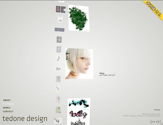 s19382-3d-flash-inspiration-webdesign