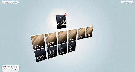 whitevoid-3d-flash-inspiration-webdesign