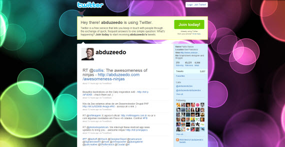 abduzeedo-inspirational-twitter-backgrounds