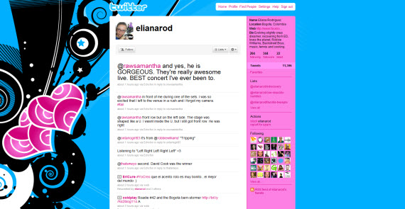 elianarod-inspirational-twitter-backgrounds