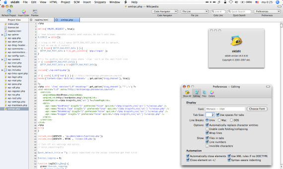 sk-edit-coding-editors-for-windows