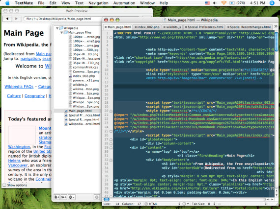 text-mate-coding-editors-for-windows