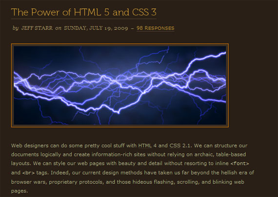 Power-html5-css3-tools-generators