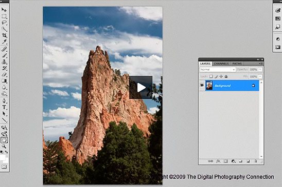 Professional-sharpening-for-landscape-images-photoshop-ultimate-roundup-os-retouching-tutorials