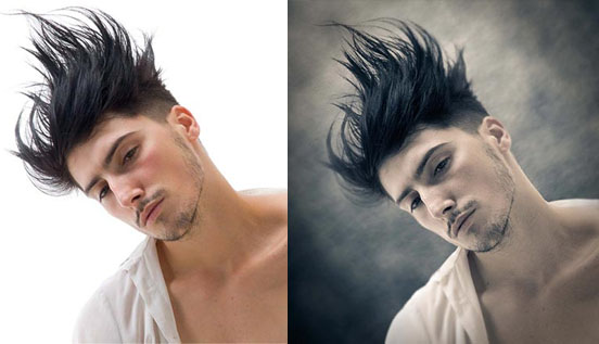 Selecting-extracting-hair-masking-tutorial-photoshop-ultimate-roundup-os-retouching-tutorials
