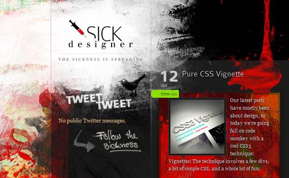 Sick-designer-looking-textured-websites