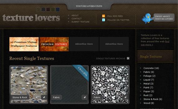Texture-lovers-good-looking-textured-websites