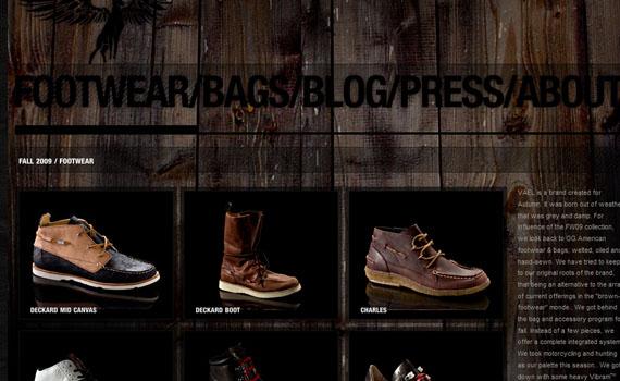 Vael-project-looking-textured-websites