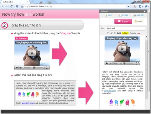 Ibri-Google-Chrome-Extensions-bloggers