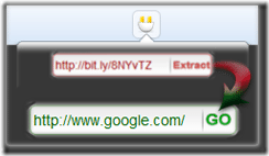 Untiny-Google-Chrome-Extensions-bloggers