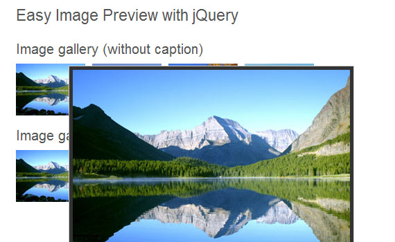 Easiest-tooltip-preview-using-jquery-image-styling-backgrounds-appearance-inspiration-add-shadow-borders-make-images-stand-out