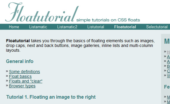Floatutorial-image-styling-backgrounds-appearance-inspiration-add-shadow-borders-make-images-stand-out
