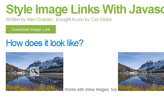 Style-your-image-links-image-styling-backgrounds-appearance-inspiration-add-shadow-borders-make-images-stand-out