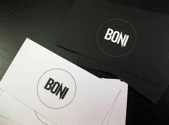 creative minimal business card design inspiration 10-minimal-business-cards