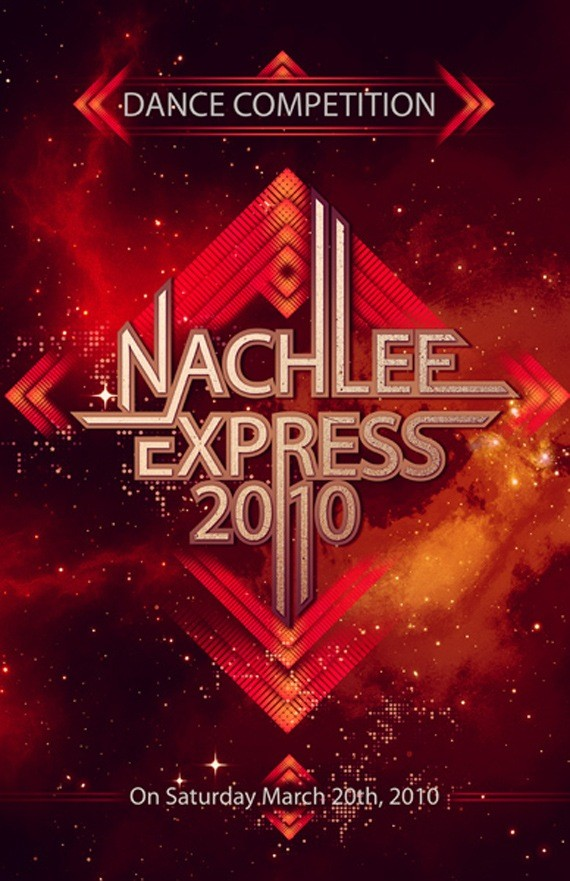 Nachlee Express 2010