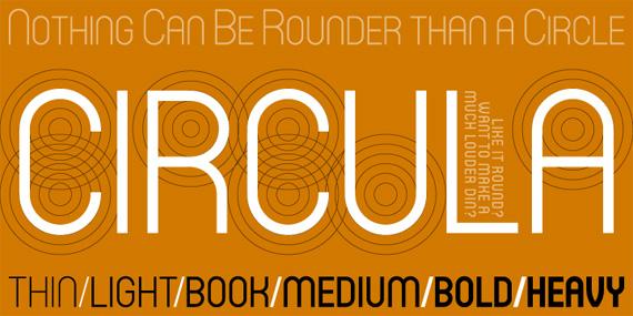 Circula-free-fonts-minimal-web-design