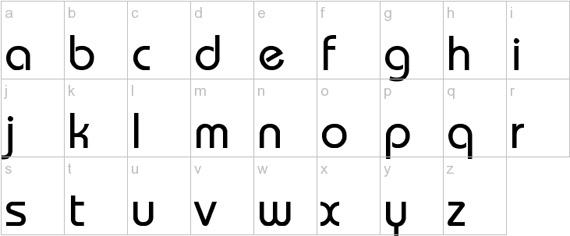 Opal-free-fonts-minimal-web-design