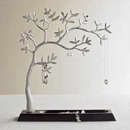 Jeweltree