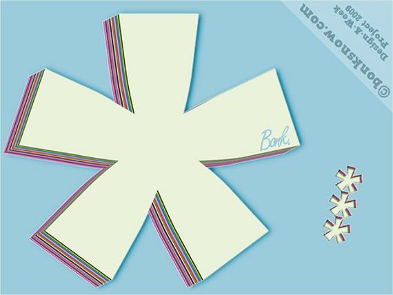 Logo Design2-flickr-groups-logo-web-design