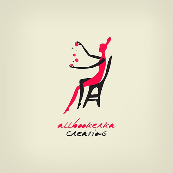 Logo Design Showcase-flickr-groups-logo-web-design