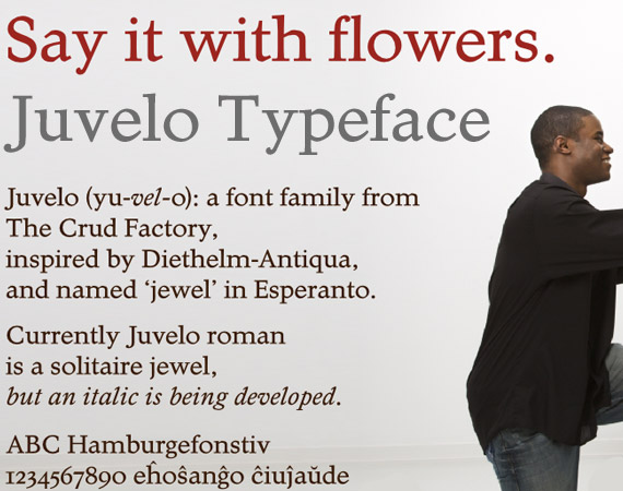 juvelo-free-high-quality-font-web-design