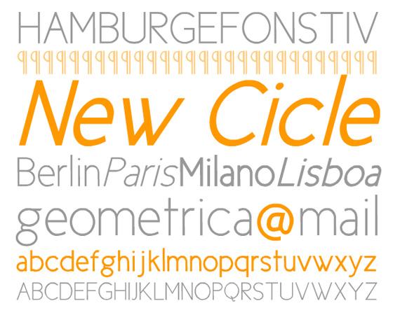 Cicle-free-fonts-minimal-web-design