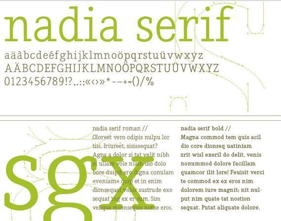 nadia-serif-free-high-quality-font-web-design
