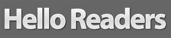 Subtle-typography-css3-text-effect-tutorials