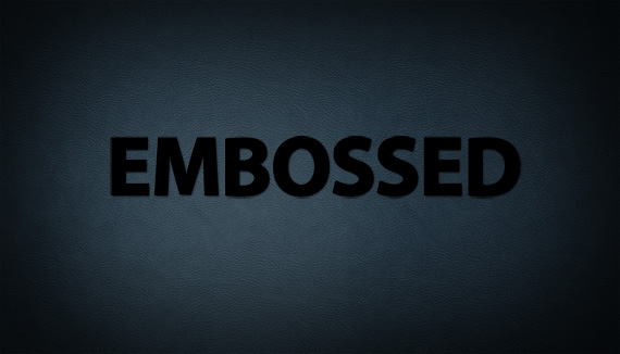 Embossed-16-letterpress-embossed-text-effect-tutorial-photoshop