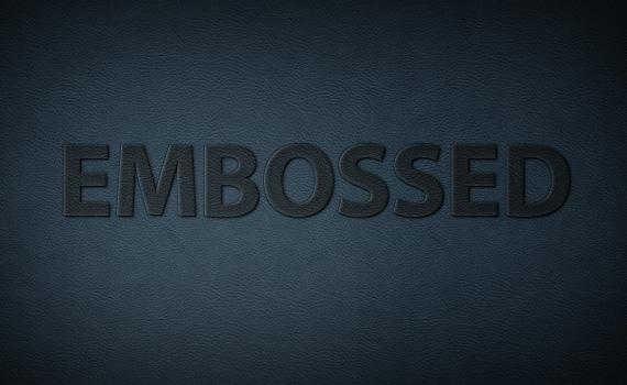 Embossed-21-letterpress-embossed-text-effect-tutorial-photoshop
