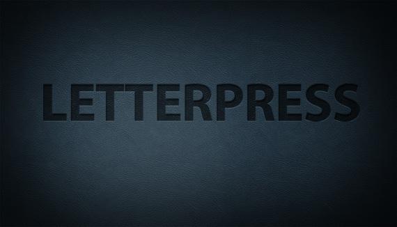Letterpress-13-letterpress-embossed-text-effect-tutorial-photoshop
