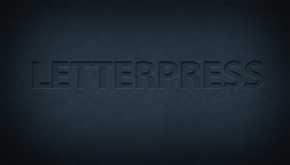Letterpress-5-letterpress-embossed-text-effect-tutorial-photoshop