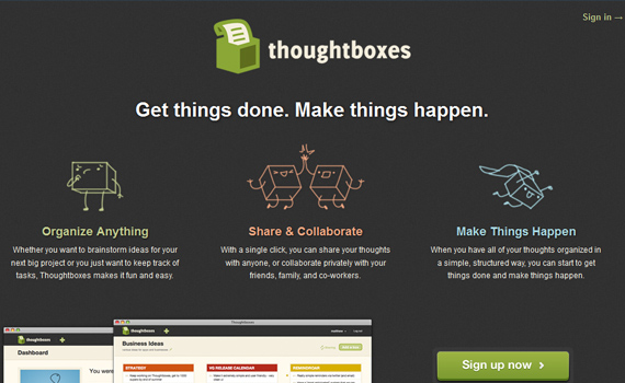 Thoughtboxes-project-management-collaboration-tools