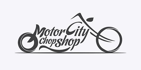 Motor City Chop Shop