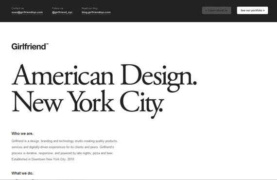 Aprende Conceptos Importantes de Diseño Gráfico