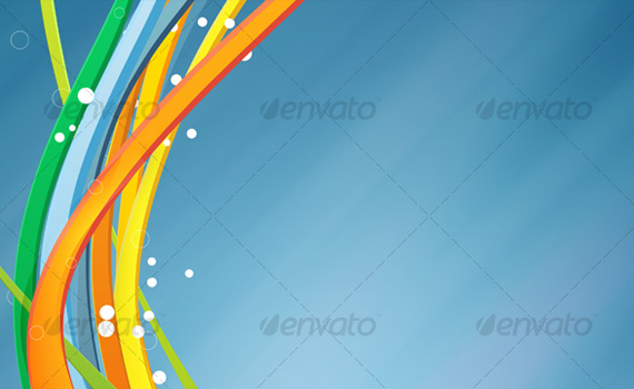 Abstract-waves-premium-backgrounds-graphicriver