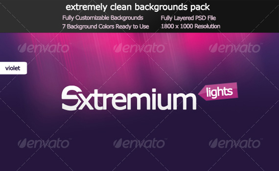 Extremiuim-premium-backgrounds-graphicriver
