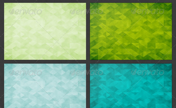 Geometric-grunge-premium-backgrounds-graphicriver