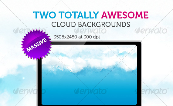 Incorporate-clouds-premium-backgrounds-graphicriver