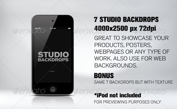 Studio-backdrops-premium-backgrounds-graphicriver