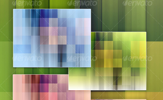 Stylish-mosaic-premium-backgrounds-graphicriver