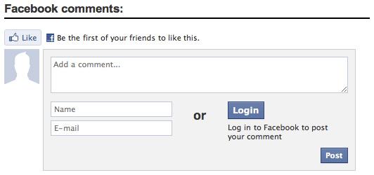 Facebook-tools-enrich-reader-expierience